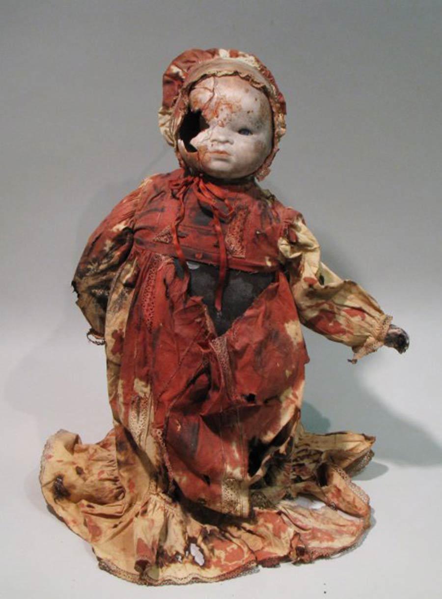 Objeto8.-Museo-Cape-Fear