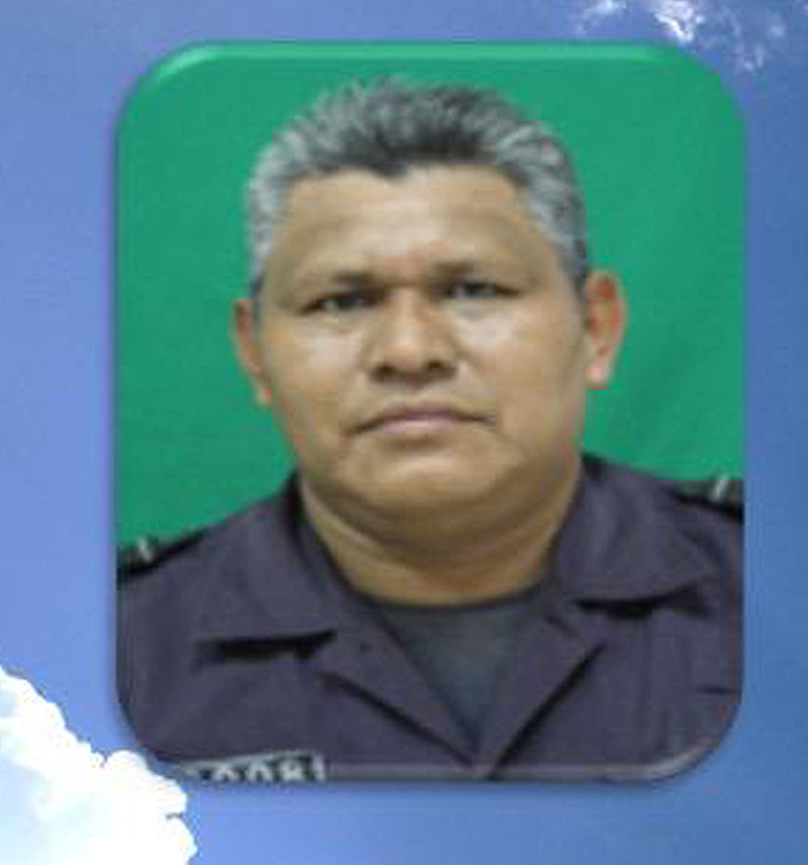 Raul-Francisco-Perez-Cruz