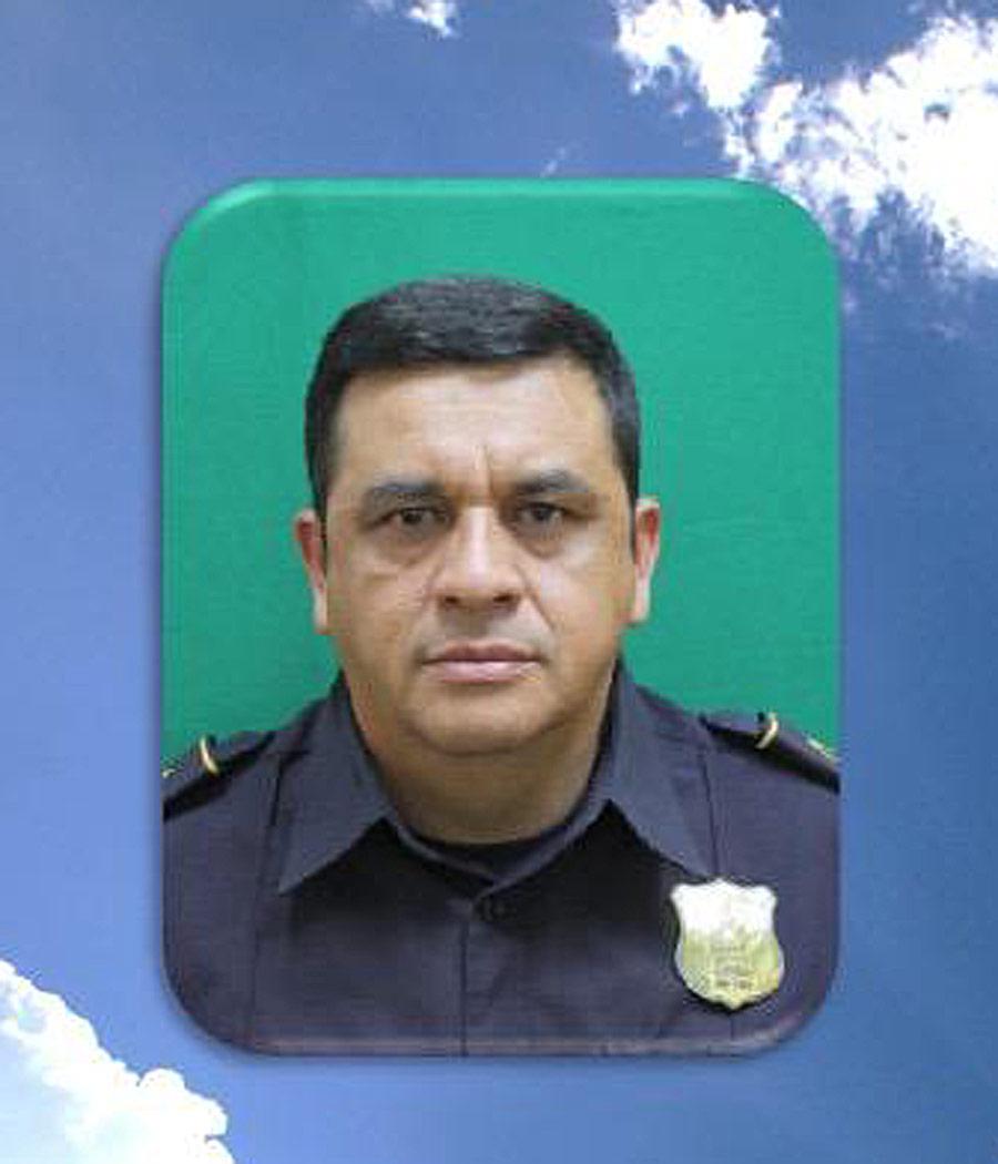 Salvador-Membreno-Herrera