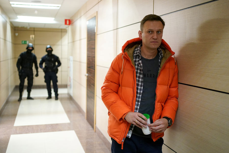FILES-RUSSIA-POLITICS-OPPOSITION-NAVALNY