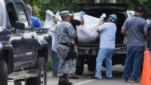 """""""Es una gran pérdida para nosotros"""", lamentan tras muerte de sacerdote en la carretera al Litoral"""