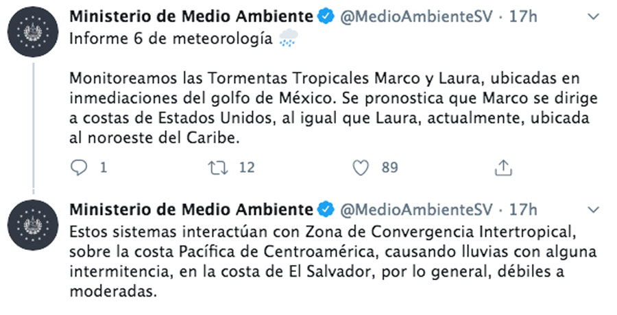 Laura-tormenta