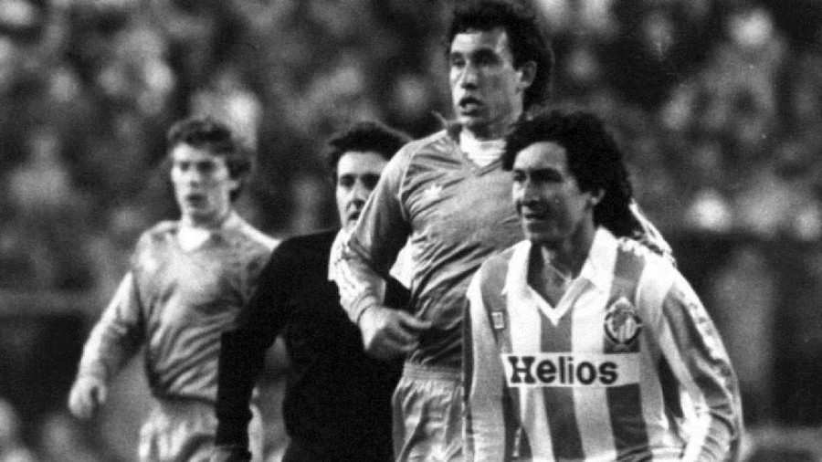 Magico-Gonzalez-Valladolid-AS