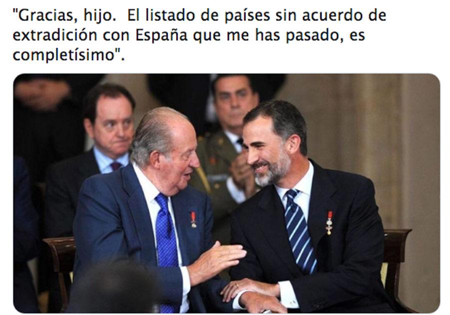Memes Juan Carlos_01