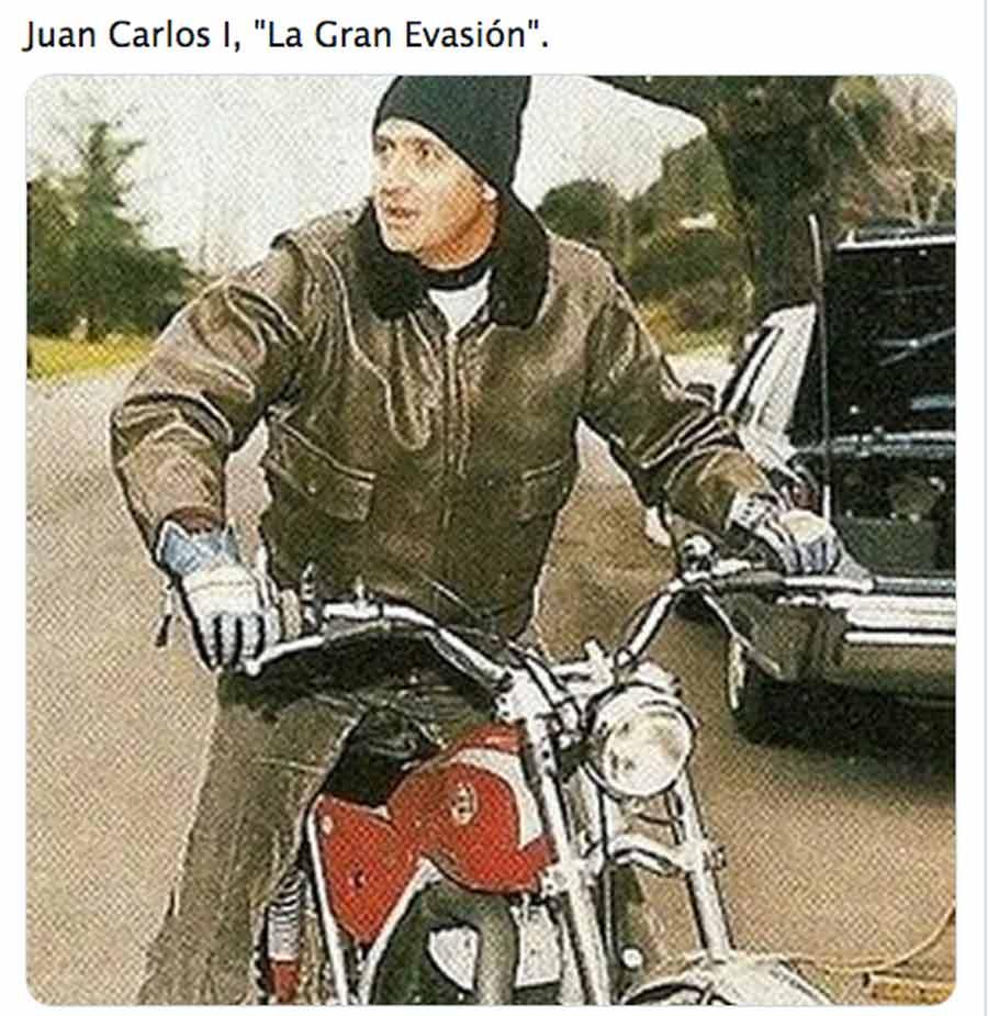 Memes Juan Carlos_03