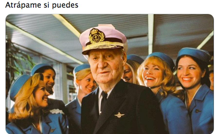 Memes Juan Carlos_05
