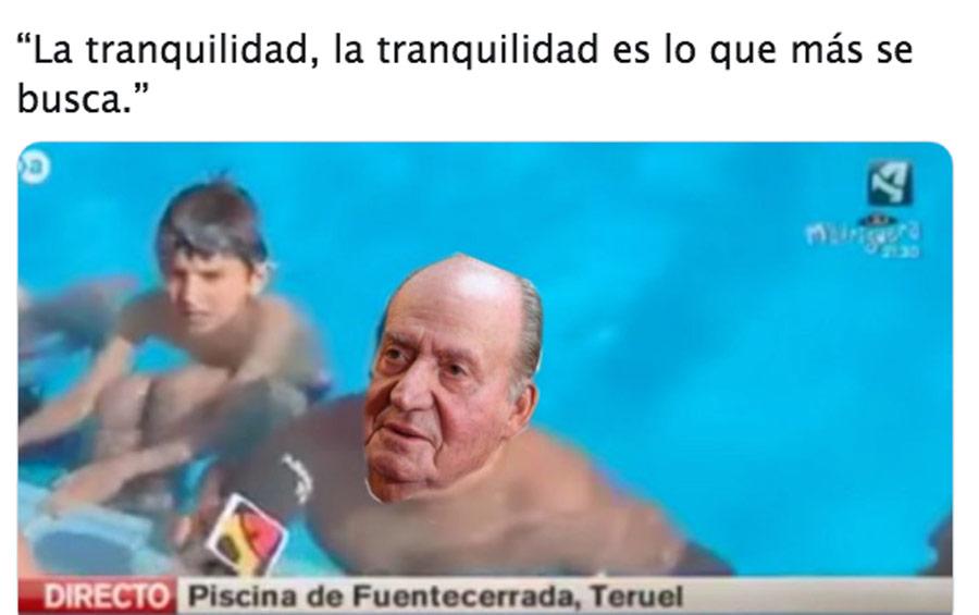 Memes Juan Carlos_06