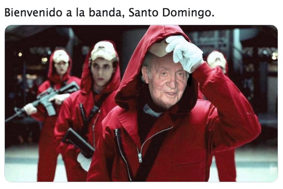 Memes Juan Carlos_07