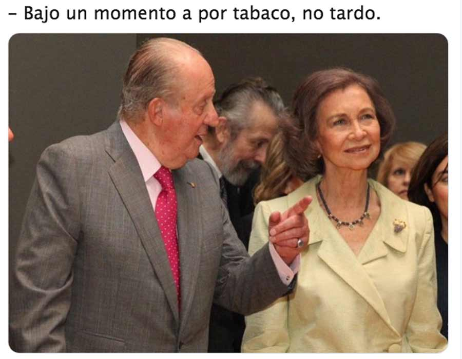 Memes Juan Carlos_08