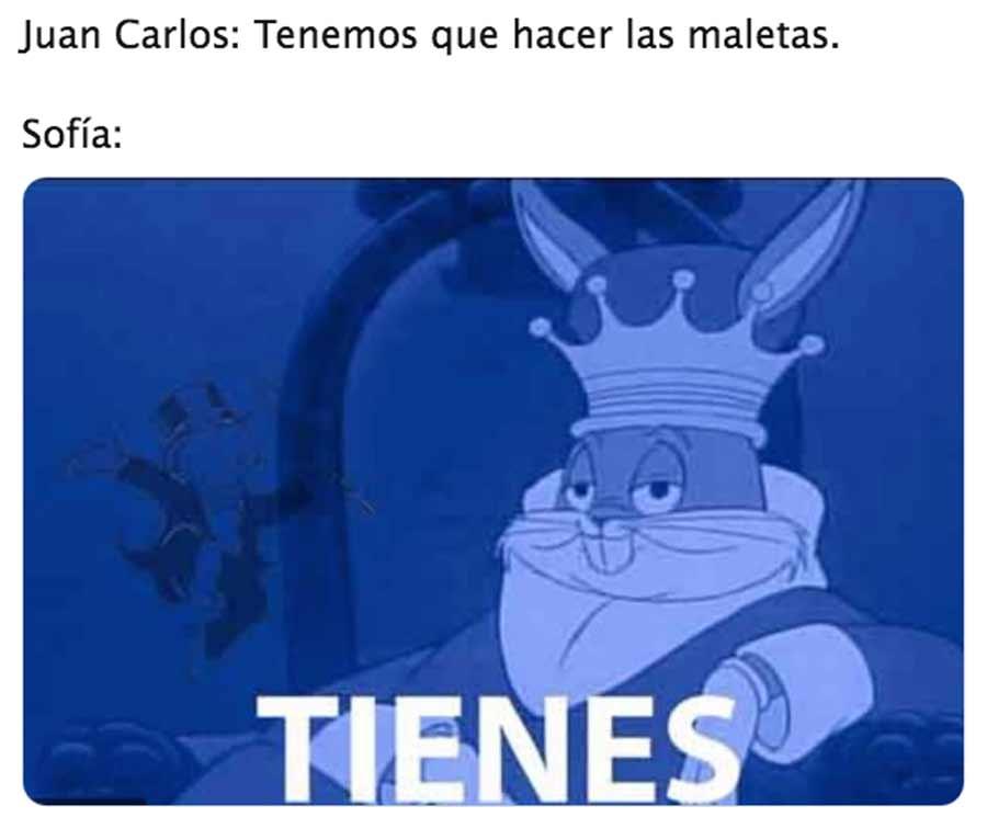 Memes Juan Carlos_09
