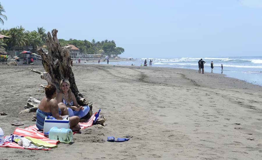 Playa-San-Blas_01
