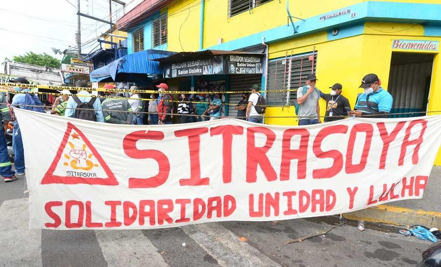 Protestas Soyapango_01