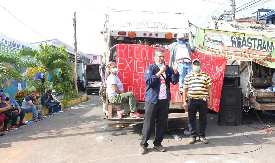 Protestas Soyapango_02