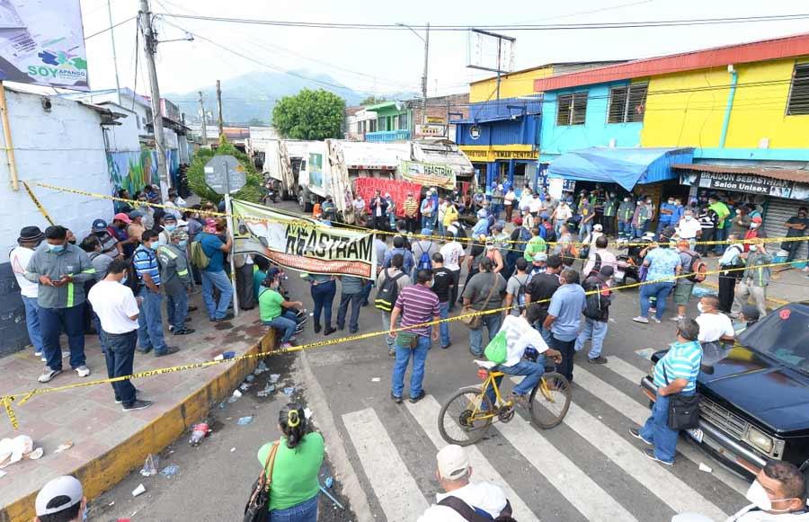 Protestas Soyapango_05