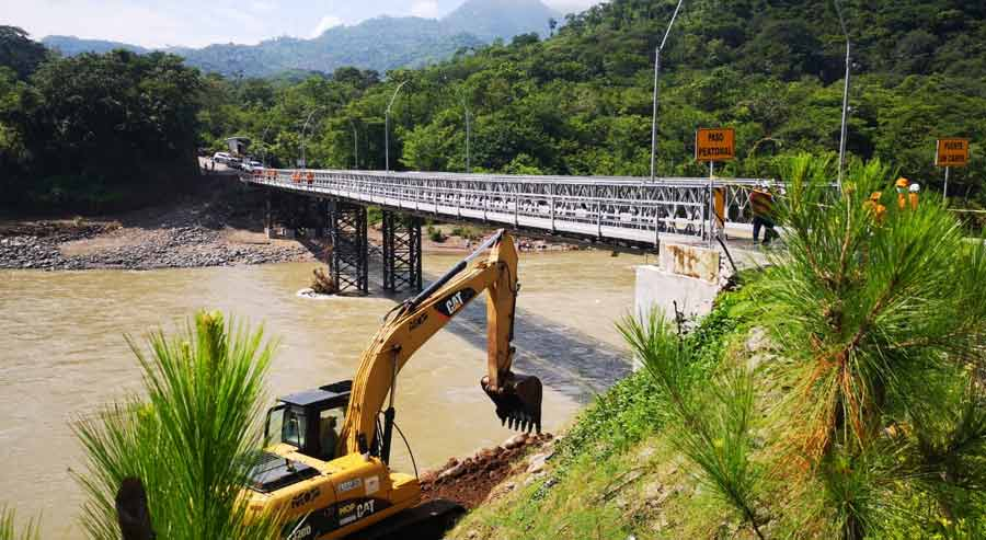 Puente Chichilco_04