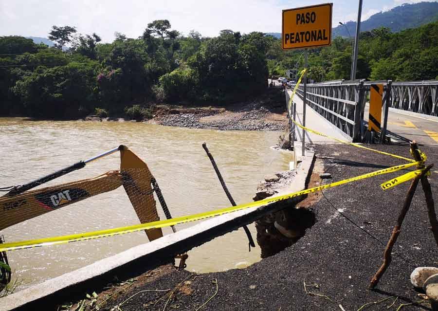 Puente Chichilco_09