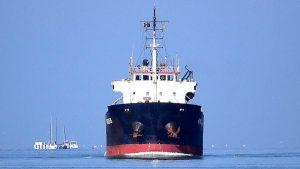 El misterioso barco ruso varado desde hace seis años en Beirut que llevó destrucción y muerte