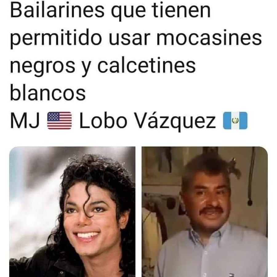 lobo10