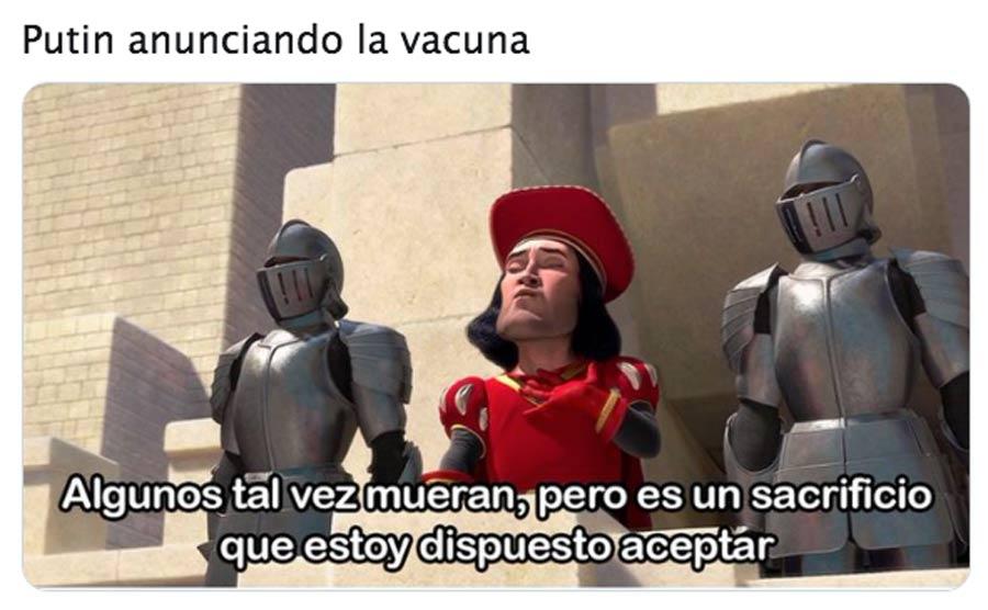 memes vacuna_02