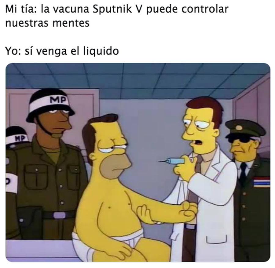 memes vacuna_07