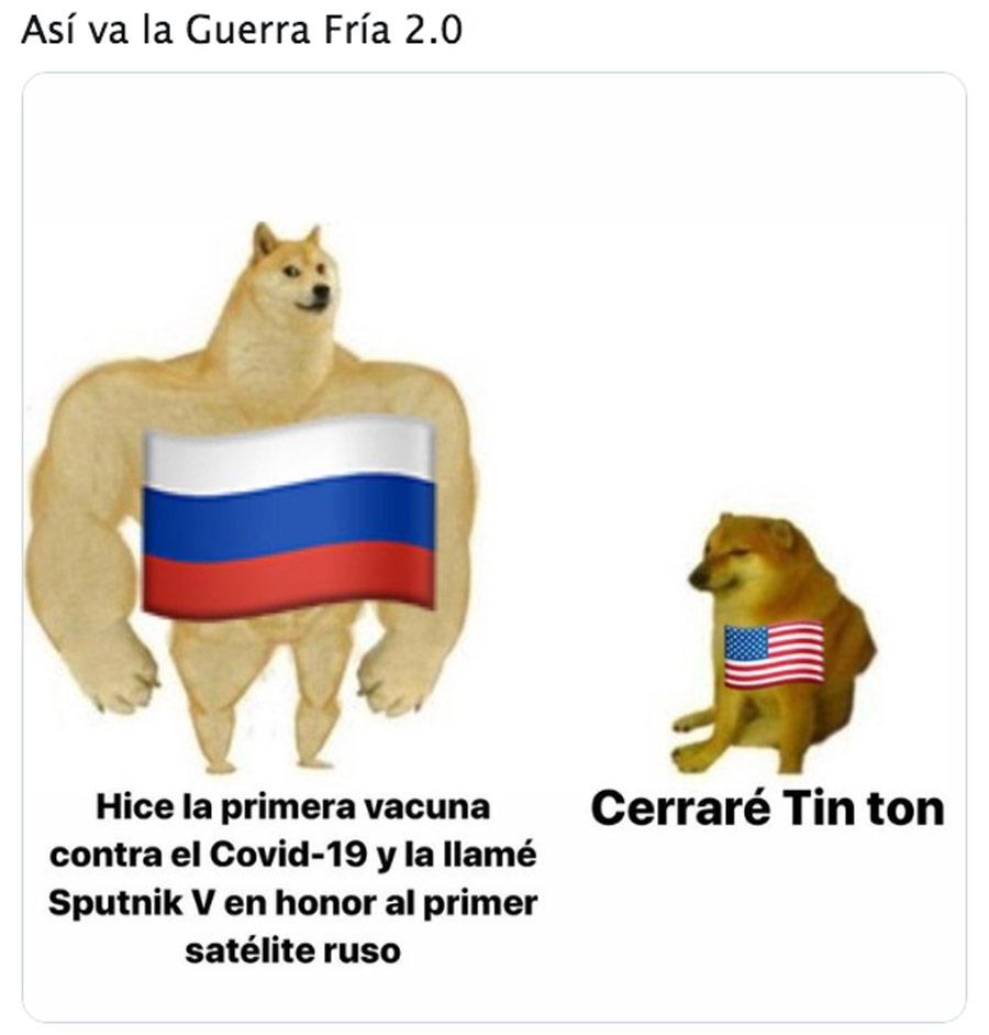memes vacuna_09