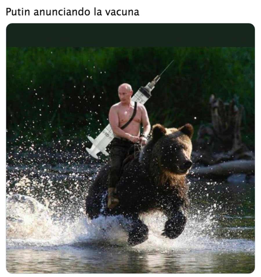 memes vacuna_11