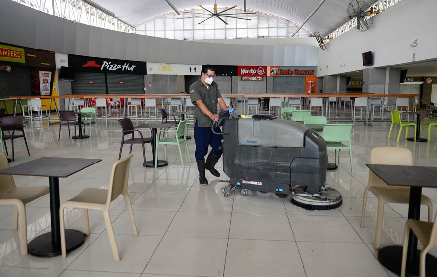 reapertura centro comercial_03
