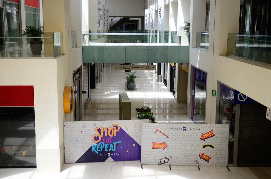 reapertura centro comercial_12