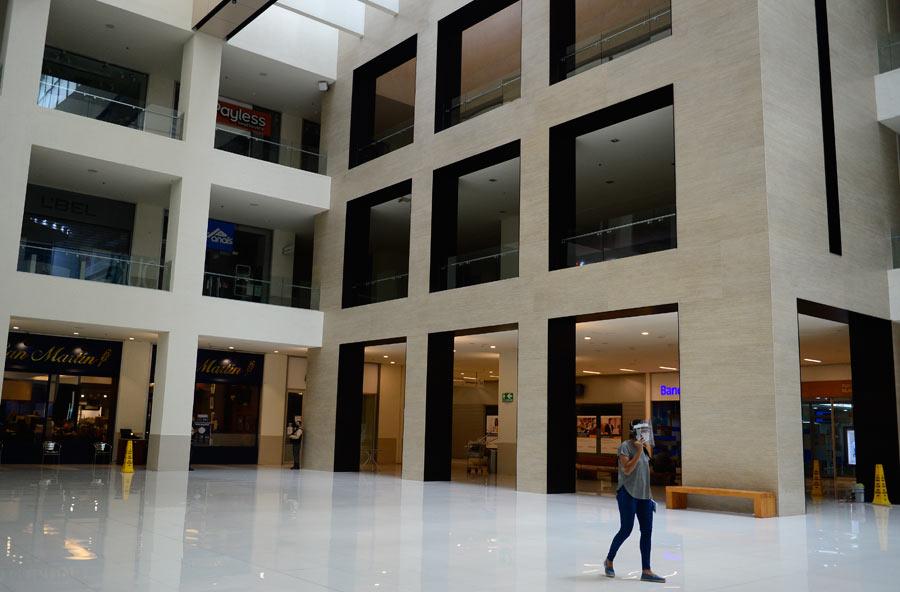 reapertura centro comercial_13