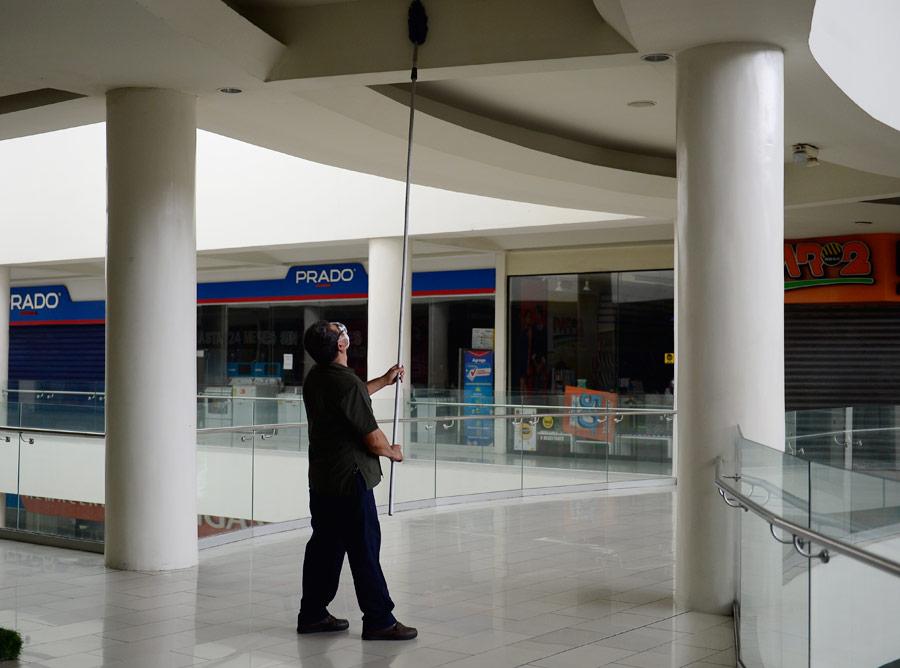 reapertura centro comercial_16