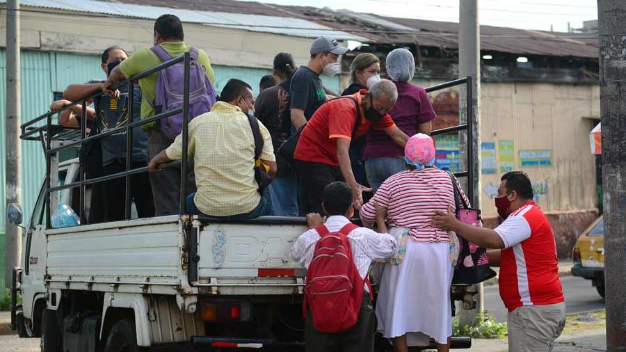 transporte pandemia_03