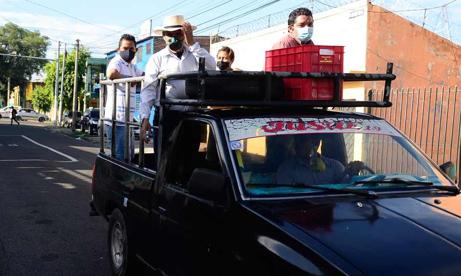 transporte pandemia_08