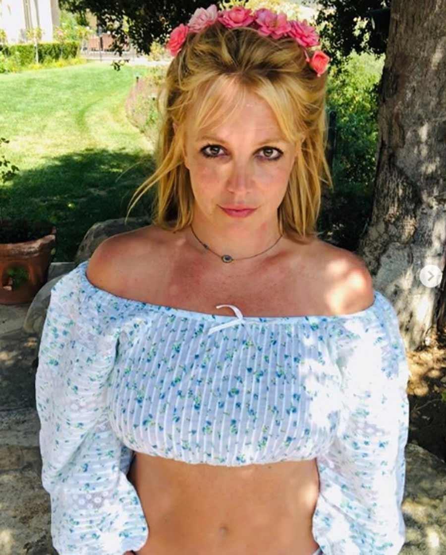 Britney_08