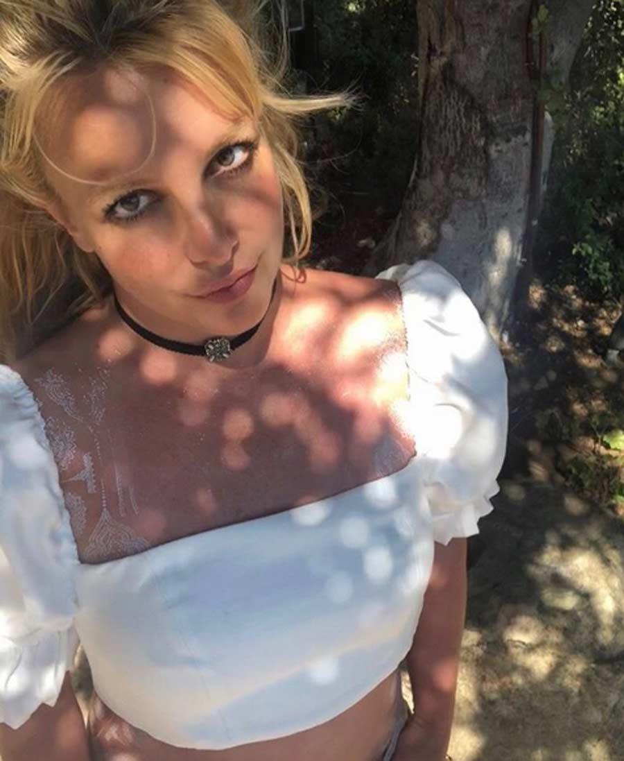 Britney_11
