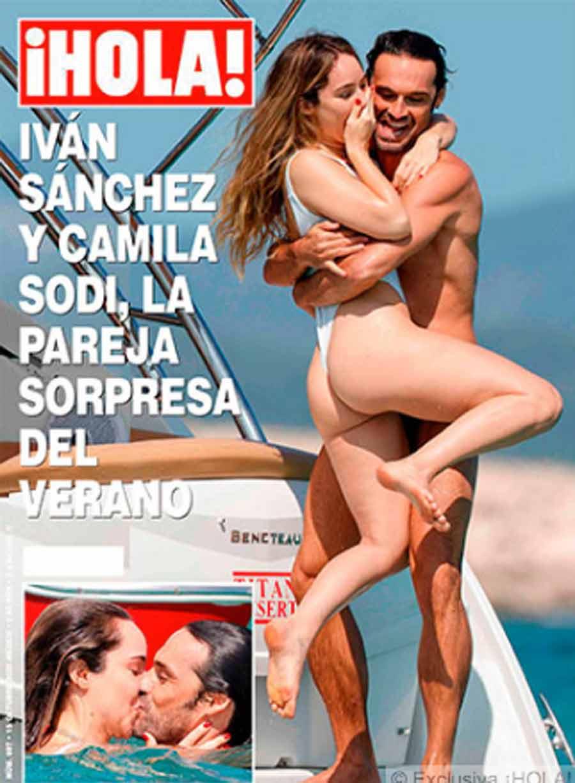 Camila-Sodi-portada