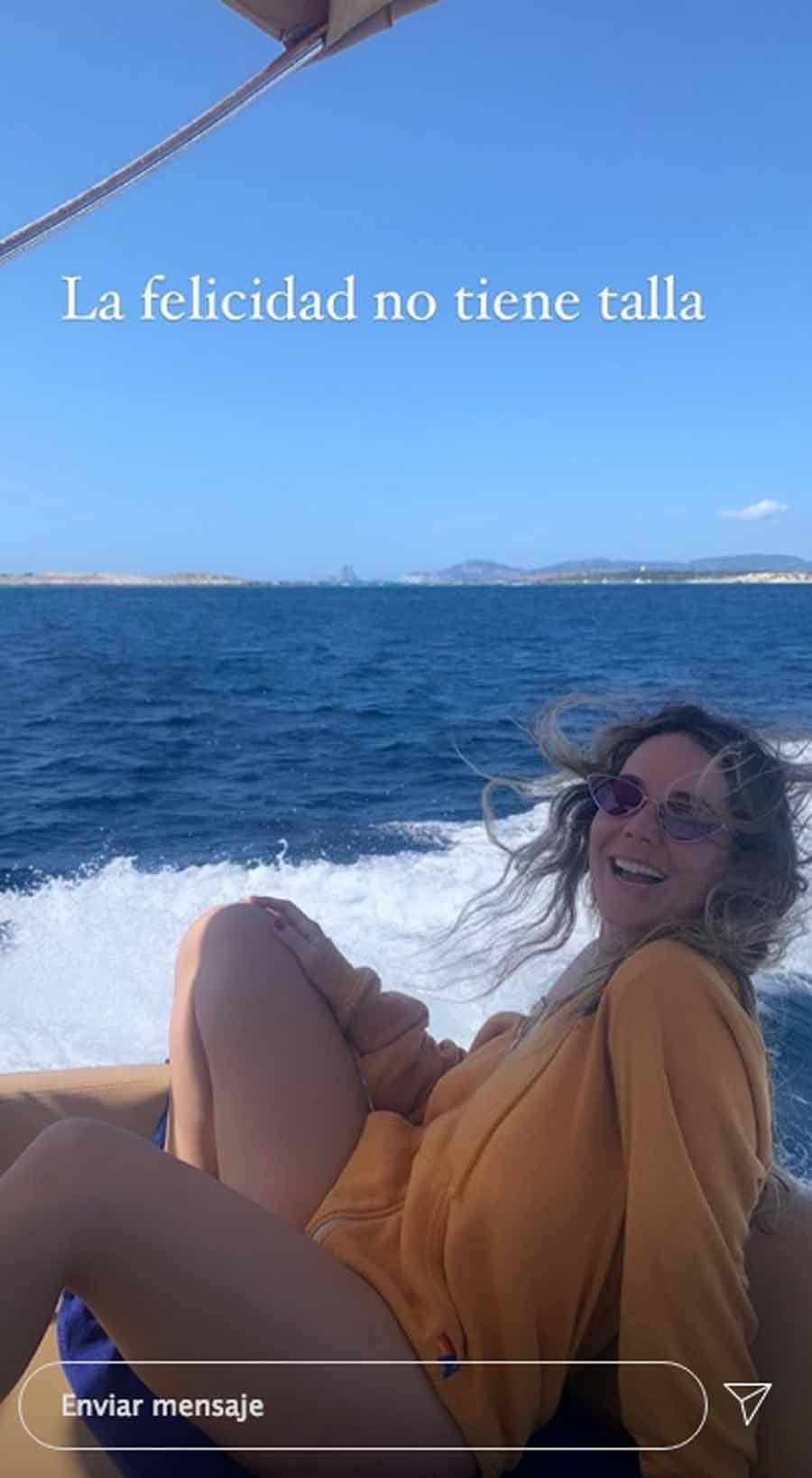 Camila Sodi_03