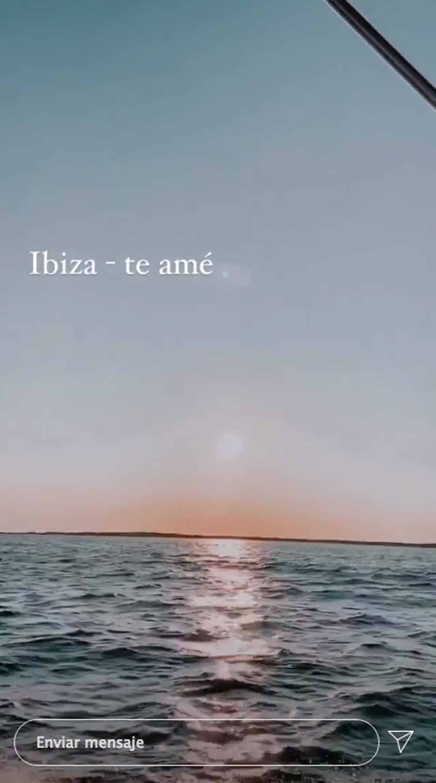 Camila Sodi_05
