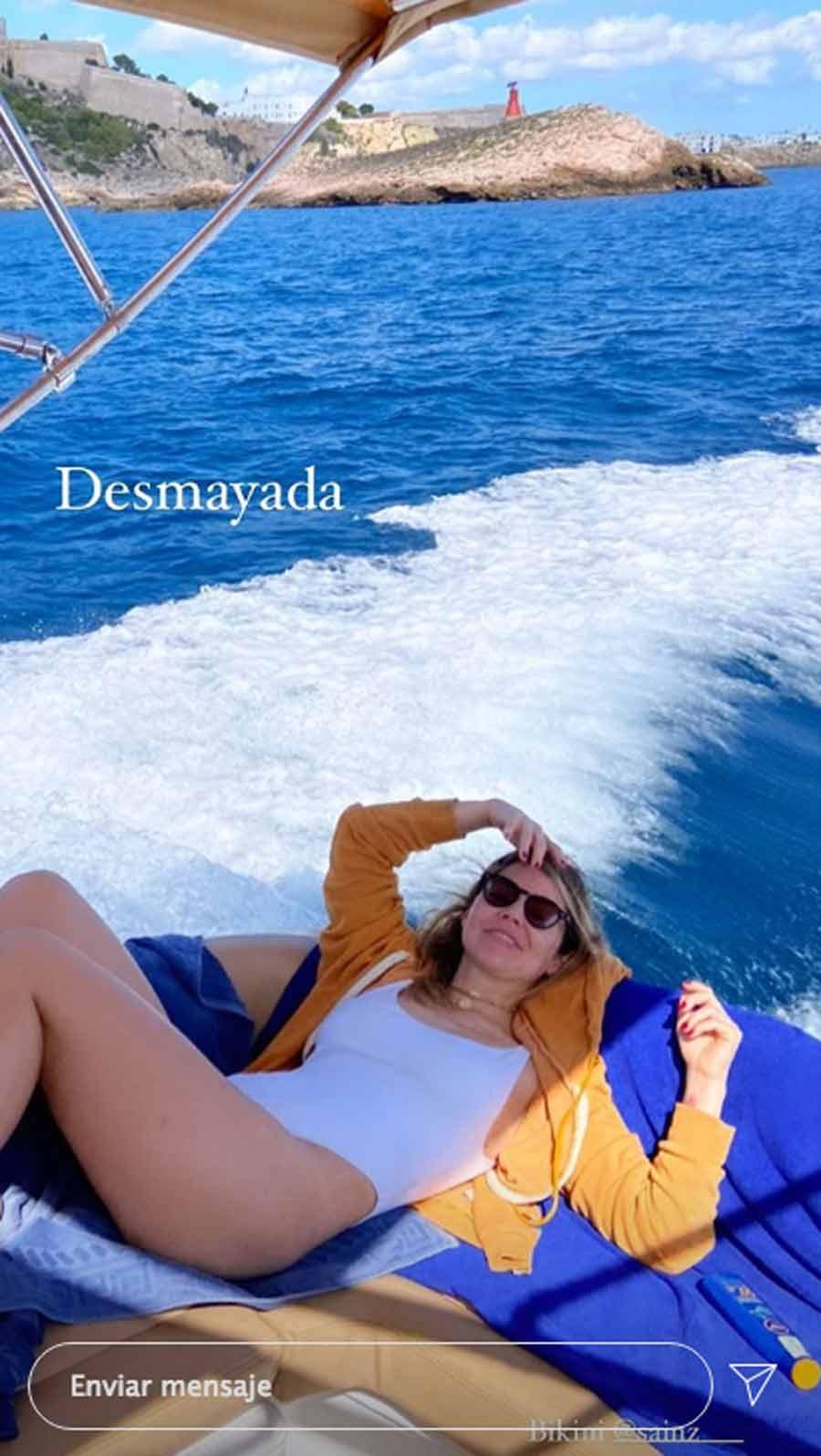Camila Sodi_07