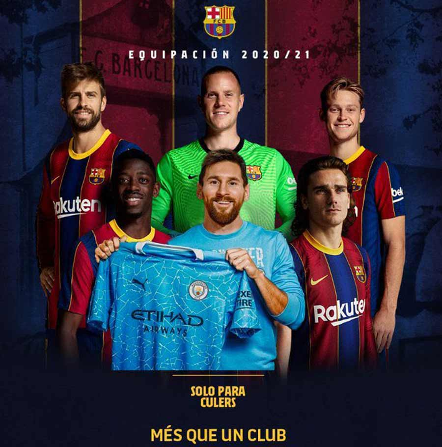 Camisa-Barcelona_01