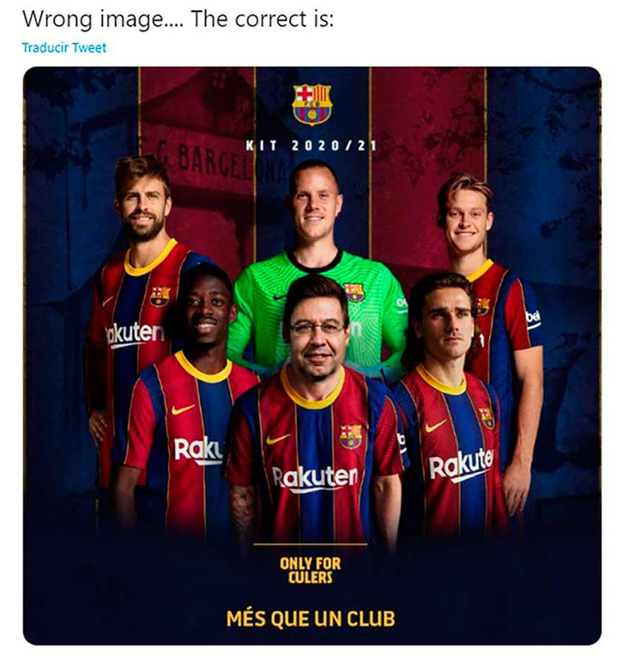 Camiseta-Barcelona_04