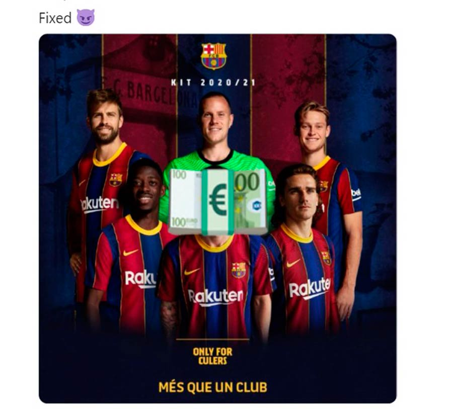 Camiseta-Barcelona_05