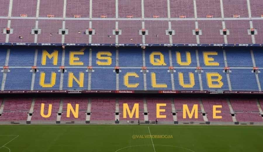 Camiseta-Barcelona_09