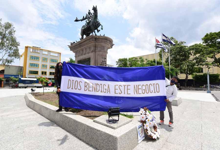 Dia Independencia_03