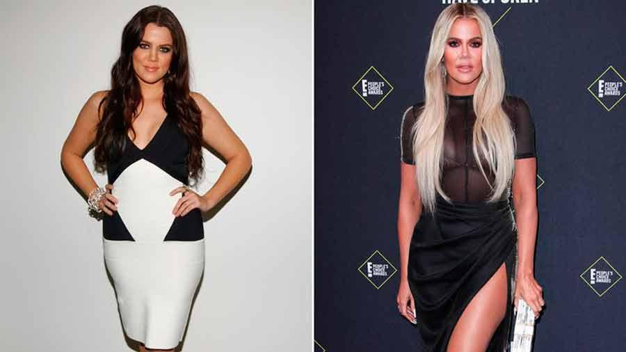 Khloé-Kardashian6
