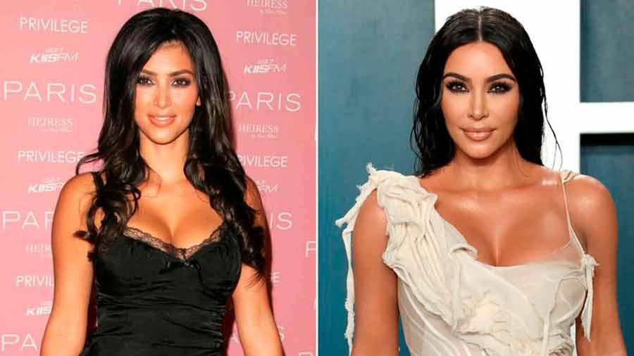 Kim-Kardashian-West5