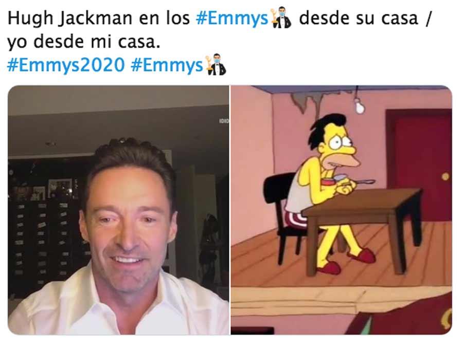Memes Emmys_01