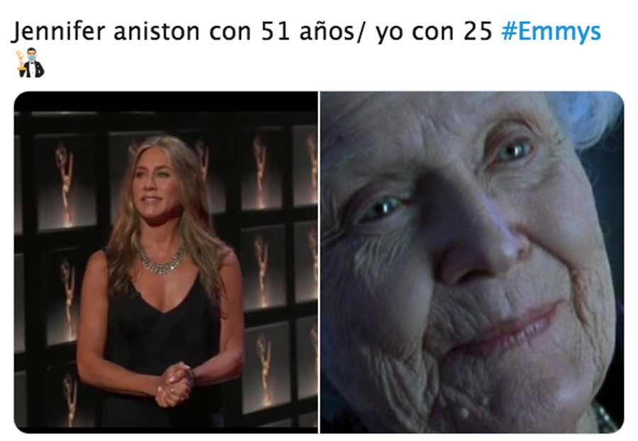Memes Emmys_02