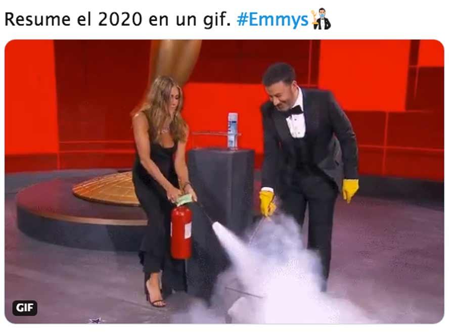 Memes Emmys_03