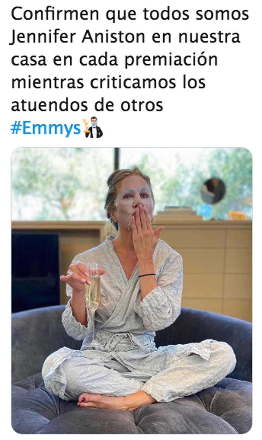 Memes Emmys_04