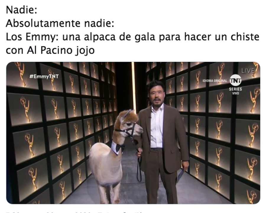 Memes Emmys_06